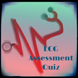 ECG Self Assessment Quiz