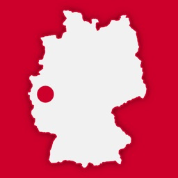 Hamburg Offline