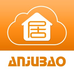 AJB Cloud Intercom