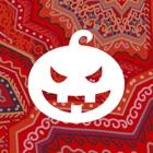 Carpetgram icon