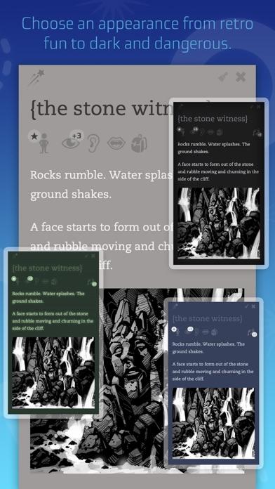 Wunderverse screenshot 5