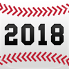 MLB Manager 2018 Icon