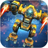 Codes for Futuristic Robot Shooting Battle 18 Hack