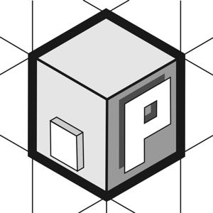 .projekt app