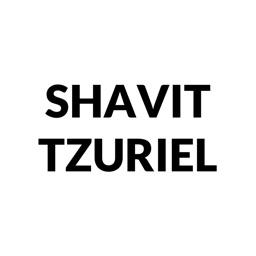 Shavit Tzuriel - Photo Gallery