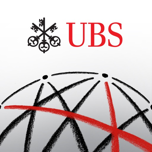 UBS Neo By UBS AG
