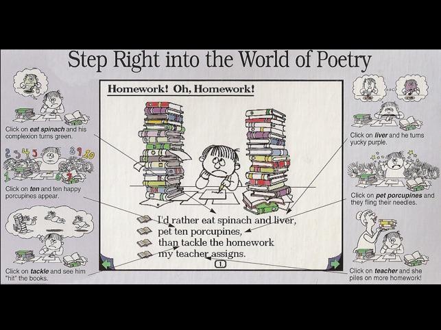 education about essay godawari