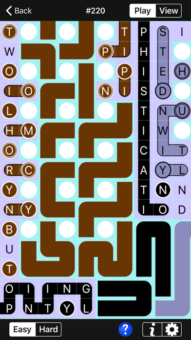 SpellPix screenshot1