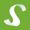 Sjoprz: Dé boodschappen-app