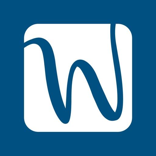 The WarehouseOC icon