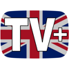 Tv Guide UK Listings Freeview
