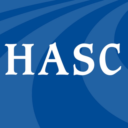 HASC Events