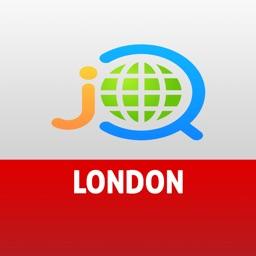 Junior Quest London