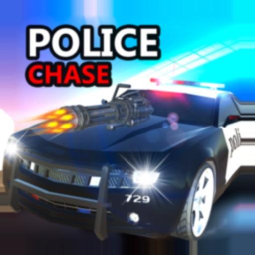 Полиция Нью-Йорка: Гангстер Че