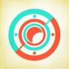 Taijitu 2 - iPhoneアプリ