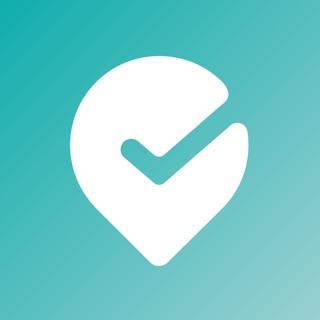 kuku dating app dialog dating service