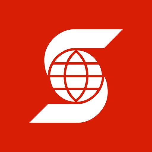 Scotiabank for iPad®