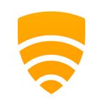 VPN in Touch
