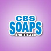 Cbs Soaps In Depth app review