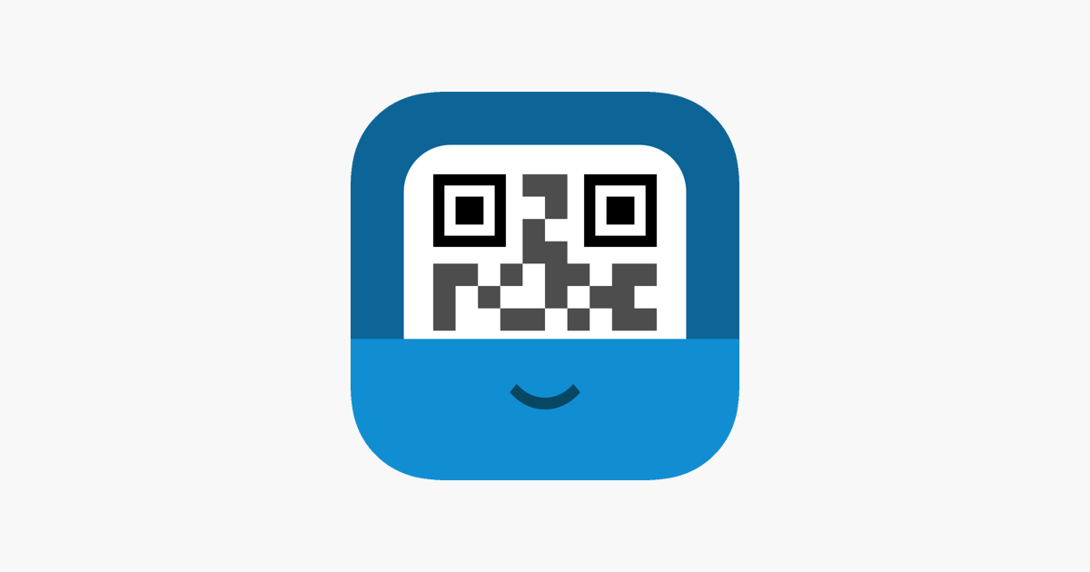 Qr Code Barcode Scanner On The App Store