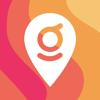 GOAZ: Crea y comparte viajes