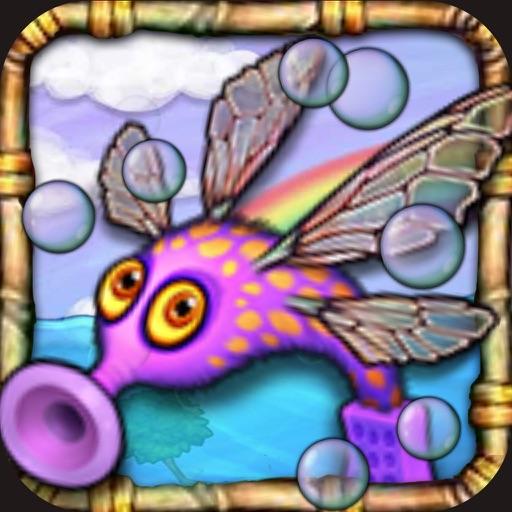 bounce fish