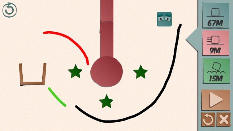 Physics Drop Complete screenshot-3