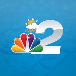NBC2 Wx