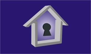 allSecure | homeBase