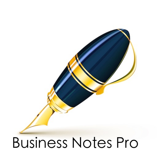 CRM Business Notes