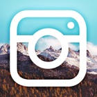 Photo Editor - Color Effects icon