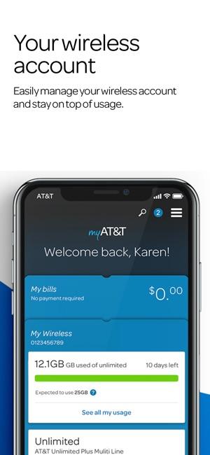 Myat T On The App Store
