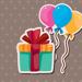 生日贺卡制作器