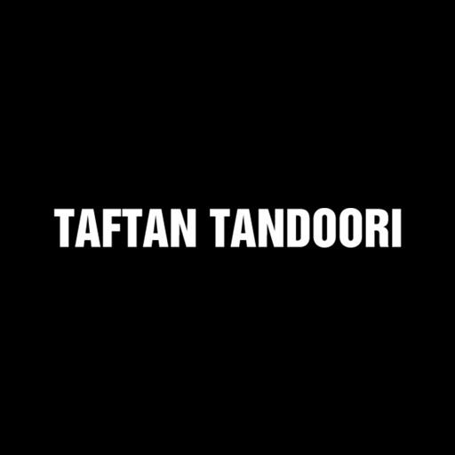 Taftan Tandoori