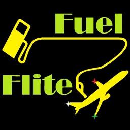 Fuel Flite - Fuel Tankering