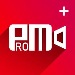 ProMovie Recorder + Советы, читы и отзывы пользователей