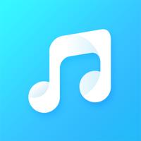 Music FM: 音楽は毎日そばにいる