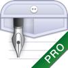 Pocket Letter Pro