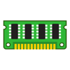 Memory Cleaner: Free Up Memory