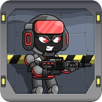 Codes for Space Hangar Infected Stick-Man Alien Takeover Hack