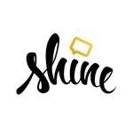 Hack Shine - Daily Self-Care