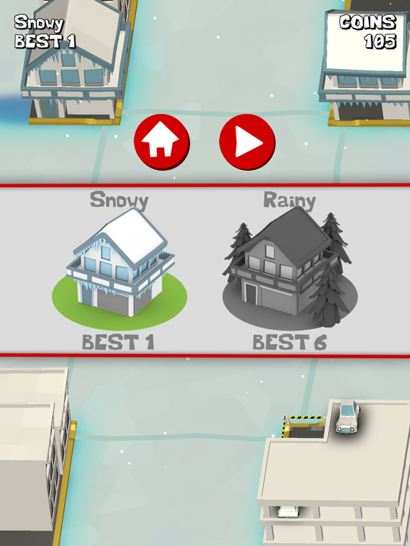 Crashy Cars! screenshot 8