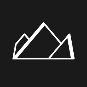 Pocket Square Folds download