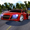 Drift Racing 3D - iPhoneアプリ