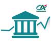 CA Bourse