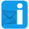 System-i Email Extractor - System-i snc