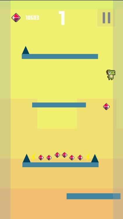 Stairs Rush Reloaded screenshot-6