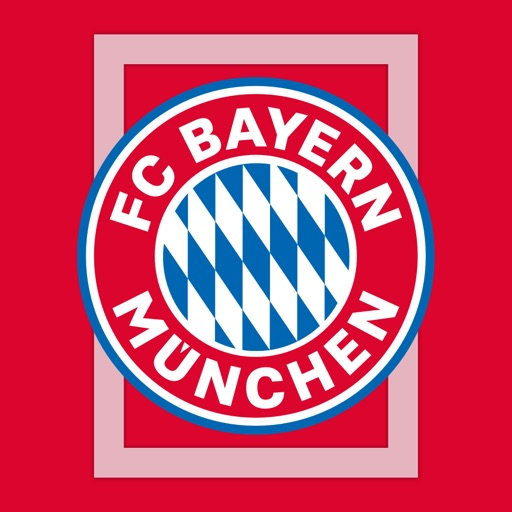 Download FC Bayern eMagazine App free for iPhone, iPod and iPad