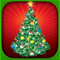 Codes for Christmas Tree & Snowman Maker Hack