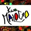 アフリカ雑貨とオリジナルグッズ通販【kwa MALOGO】